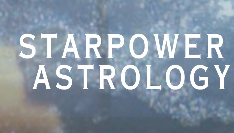 STAR_POWER_LOGO_SQUARE (1)